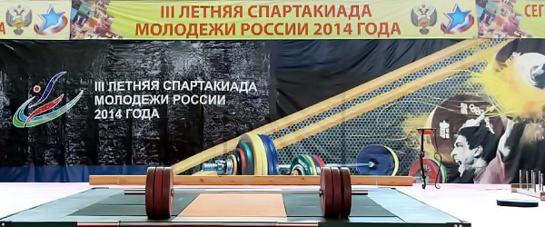 Абсолютный чемпион Абуев и новая акция Арсанукаева