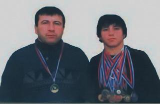 umhaev
