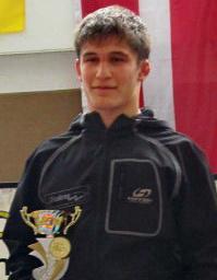 Илман Мухтаров