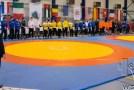 II Международный турнир на призы братьев Сайтиевых