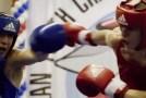 Ислам Никерхоев стал чемпионом Европы-17