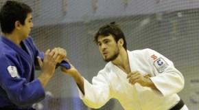Турпал Тепкаев— чемпион России среди студентов