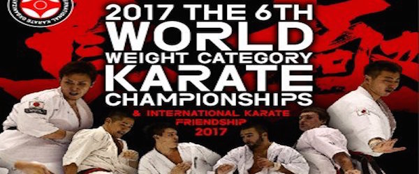 Хаид Мантаев второй раз стал чемпионом мира