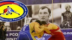 Аслан Минкаилов— чемпион России-2017 среди юниоров