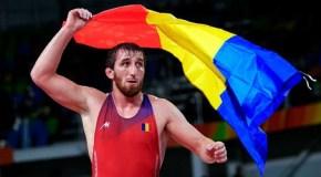 В Бельгии состоится турнир в честь Альберта Саритова