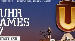 Борцы из Бельгии стали лучшими на Рурских играх в Германии