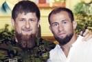 Тайсумов лишился контракта из-за Кадырова