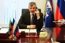 Бувайсар Сайтиев начал борьбу с «закошенными»