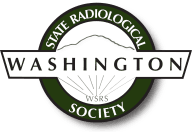 Washington State Radiological Society