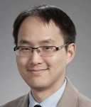 Edward Kim, MD