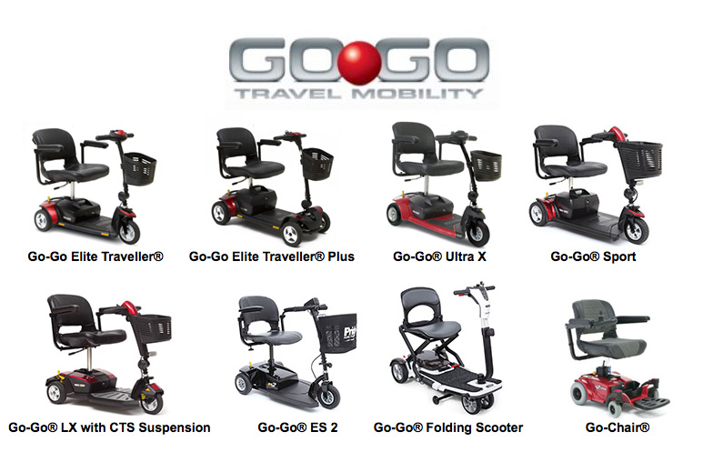 Jazzy 600 Power Wheelchair