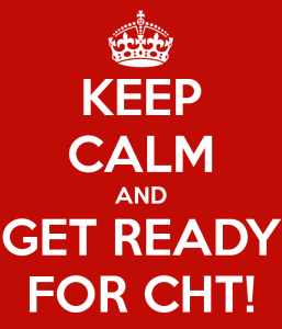 keep-calm-and-get-ready-for-cht