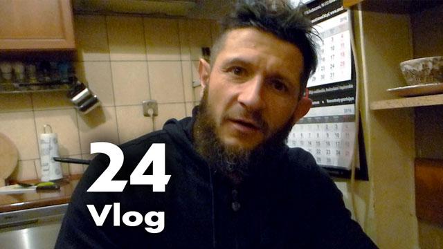 vlog-24-foto