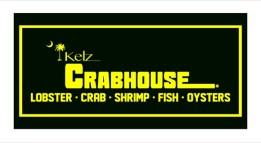 Kelz Crabhouse