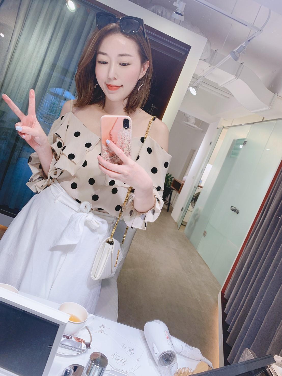 日本超紅的小臉按摩 – Wstyle blog