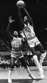 1983 Cougars: A Team That Came Together - Washington State ...