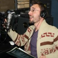 Uncle Randy's Good-Tyme Radio Show Thursday 12:00pm-1:00pm