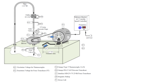 Piping And Instrumentation Diagram Visio 2010 | Wiring Library