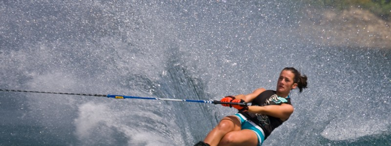 2013 Waterski Directory Report