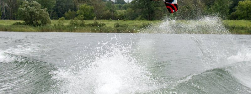 BC Riders Dominate at the 2017 Canadian Wake Nationals