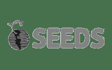 59-logo-seeds