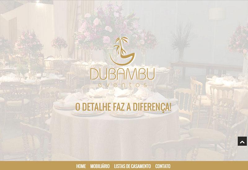 dubambueventos01