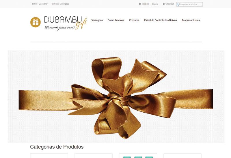 dubambugifts01