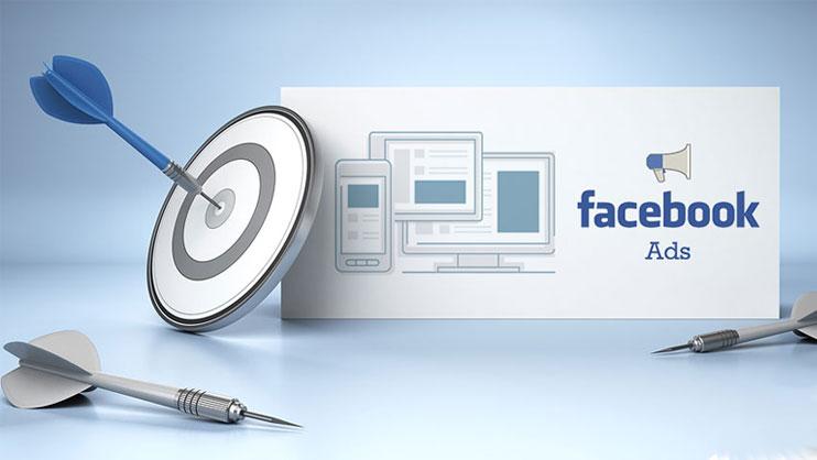 facebook_ads
