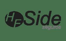 logo-hdside