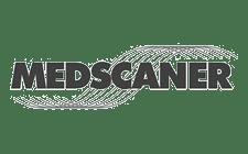 logo-medscanet