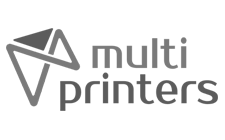 logo-multiprinters