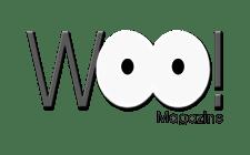 logo-woomagazine