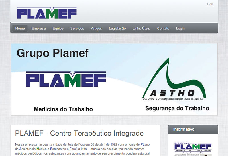 plamef01