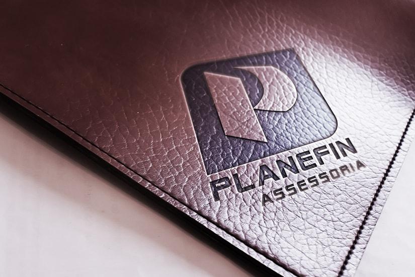 planefin00,