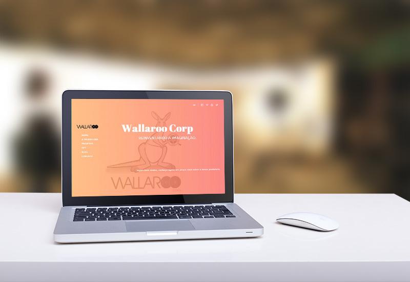 wallaroo00