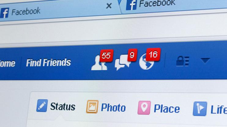 A importância do Design na criação de Campanhas no Facebook