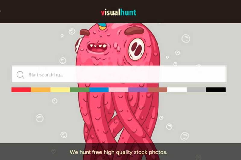 12-visual-hunt