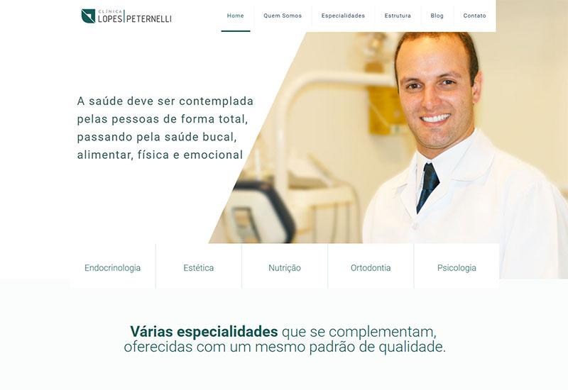clinicalopespeternelli01