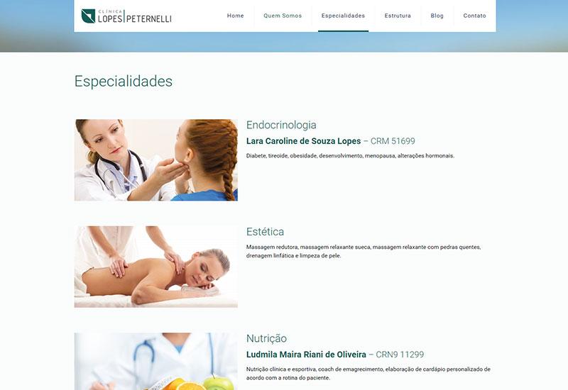 clinicalopespeternelli02
