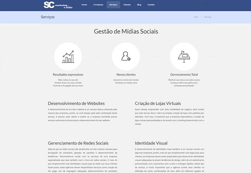 scmidias-02