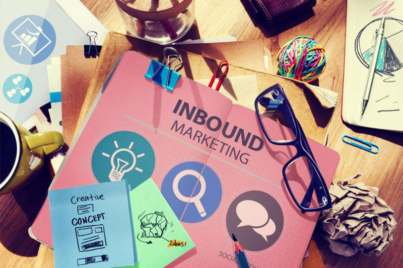erros-inbound-marketing