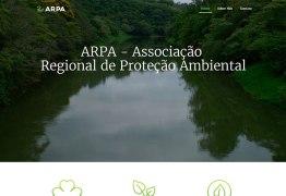 arpa-002