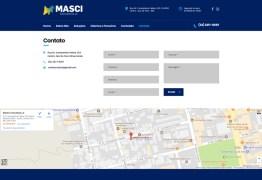 masci-006