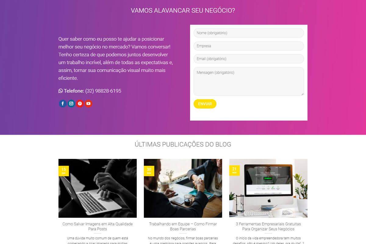 portfolio-marianemendes-03