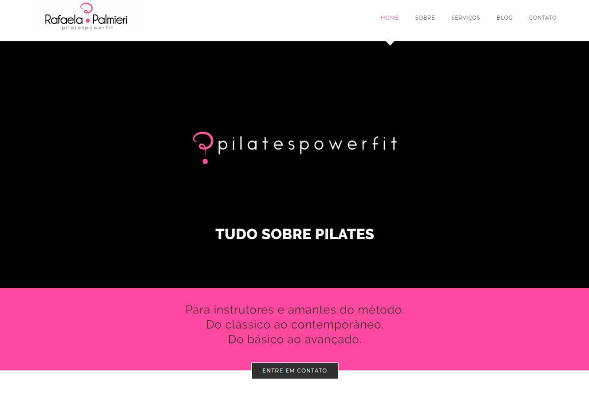 portfolio-pilates-powerfit-01