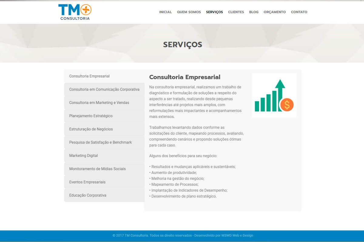 portfolio-treinarmais-consultoria-02