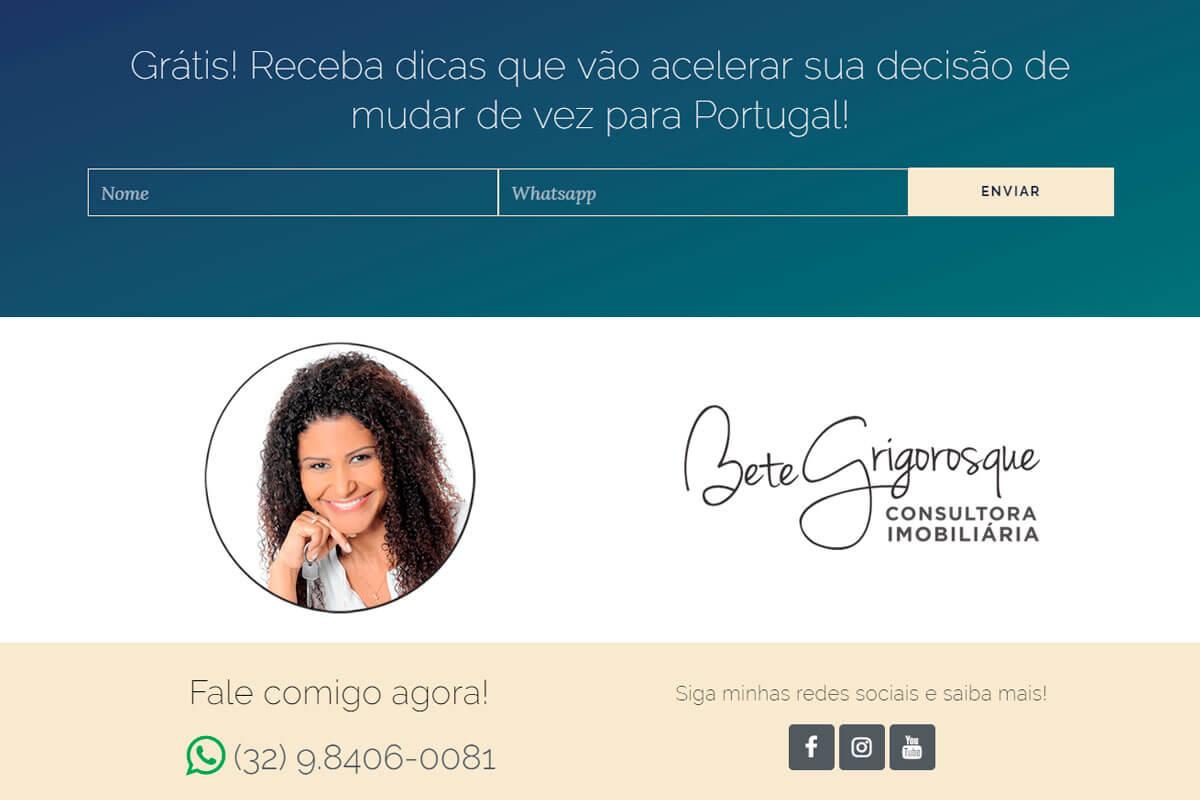 portfolio-betegrigorosque-04