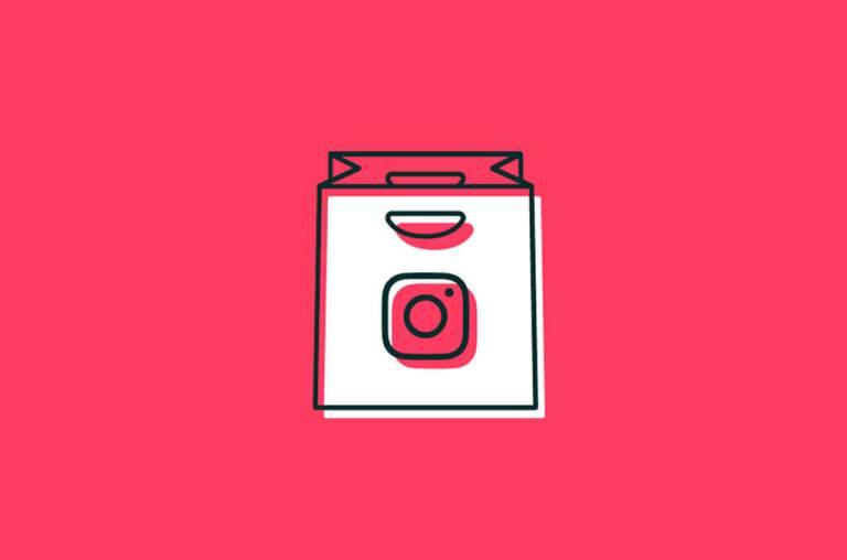Vendas sociais: como converter mais pelo Instagram em 2019?