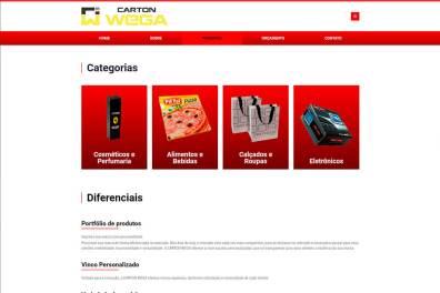 portfolio-cartonwega-03