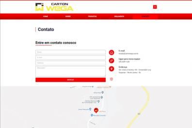 portfolio-cartonwega-04